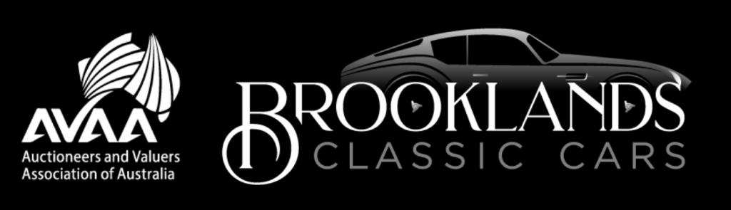 Brooklands Classic Cars