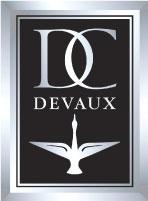 brooklands-classic-cars-DC-DEVAUX-logo