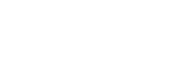 brooklands-classic-cars-logo-negative